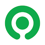 Cover Image of Download Gojek - Ojek Taxi Booking, Delivery and Payment 4.24.2 APK