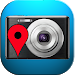 Download GPS Map Camera 1.7.8 APK