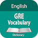 GRE Vocabulary - Learn English words