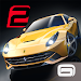 Download GT Racing 2: The Real Car Exp 1.6.0d APK