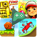 Download Game Store: All Online Games 11.16.03 APK