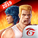 Download Garena Contra Returns 1.13.53.2191 APK