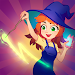 Download Magical Jewels - Gems Witch 1.1.6 APK