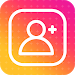 Download Get Followers Up 1.3 APK