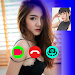Download Girls Chat Live Talk - Free Chat & Call Video tips 19.0 APK