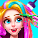 Download \ud83d\udc87\ud83d\udc87Girls Hair Salon 2.5.5000 APK