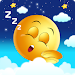 Download Good Night Pictures 2.0.2 APK