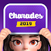 Download Guess the Word - Fun Charade Game 2.1 APK