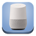 Guide For Google Home