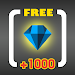 Download Guide Free Diamonds for FF ⭐ 2019 v-1.0 APK