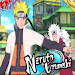 Guide Naruto Ultimate Ninja 3