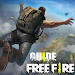 Download Tips for free Fire guide 2019 7.0 APK
