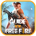 Download Guide for Free-Fire 2019 - Diamonds, Weapons, Arms 1.0 APK