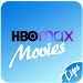 Download Guide for Hbomax movies 1.3 APK
