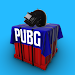 Download Guide & Tips for PUBG Mobile 6.2 APK