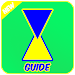 Download Guide for xender-File Transfer and Share 1.0 APK