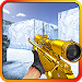 Download Gun Strike Shoot 1.1.6 APK