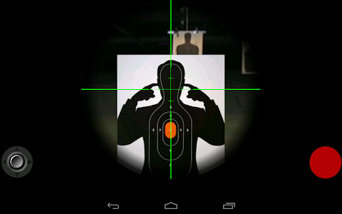 screenshot of Guns version 1.119