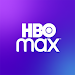 Download HBO Max: Stream HBO, TV, Movies & More 50.0.0.36 APK