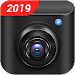Download HD Camera - Video, Panorama, Filters, Beauty Cam 1.1.7 APK