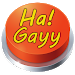 Ha! Gayy Sound Button