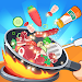 Download Happy Kitchen World 1.2.5000 APK