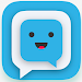 Download Hashimo 1.0.15 APK