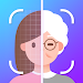 Download HiddenMe - Face Aging App, Face Scanner 1.0.11 APK