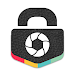 Download LockMyPix Secret Photo Vault: Hide Photos & Videos 4.1.4 (Gemini) APK
