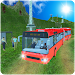 Hill Tourist Bus Simulator Best Offroad Bus Games
