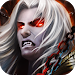 Download Honor Against Darkness 1.0.37 APK