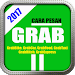 Download How to Book Grab 2017 1.0 APK