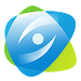 Download IPC360 3.5.2.7 APK