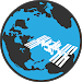 Download ISS Tracker Live Position 1.0.3 APK