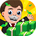 Shopping Mall - Idle Business Factory Tycoon