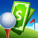 Download Idle Golf Tycoon 1.2.1 APK
