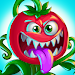 Download Idle Monster: Happy Mansion in Click Away Village 1.14 APK