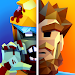 Download Idle Zombie Tycoon 0.1.3 APK