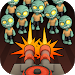 Download Idle Zombies 1.1.16 APK