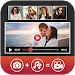 Download Image To Video Movie Maker 1.15 APK