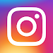 Download Instagram 134.0.0.26.121 APK