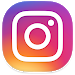 Download Instagram 54.0.0.14.82 APK