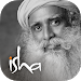 Download Sadhguru - Yoga, Meditation & Spirituality 4.2.1 APK