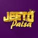 Download Jeeto Paisa 2.2.1 APK