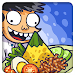 Download Juki : Food Stall Mania 1.0.11 APK
