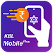 Download KBL MOBILE Plus 1.1.3 APK
