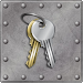 Download KeyRing Free Password Manager 3.5 APK