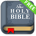 Download King James Bible (KJV) Free 2.0.14 APK
