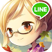 Download LINE I Love Coffee 1.1.5 APK
