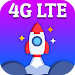 LTE Only Force 4G Network - Force LTE Only